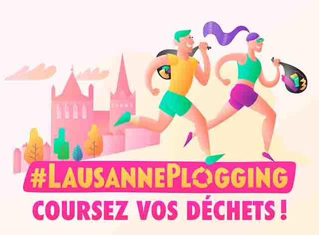 //www.lausanne.ch/agenda/resources/media//item/13733/-LausannePlogging-–-coursez-vos-dechets---0.jpg