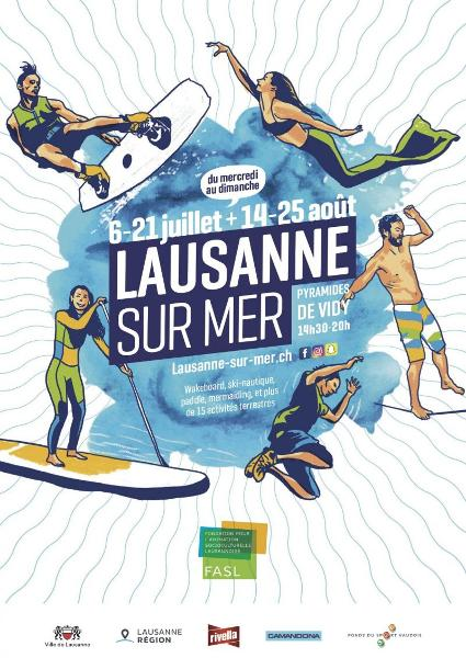 //www.lausanne.ch/agenda/resources/media//item/17179/Lausanne-sur-mer---Juillet-2019-0.jpg