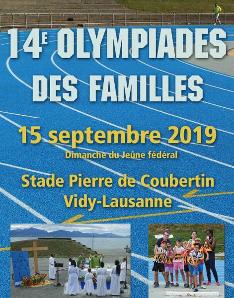 //www.lausanne.ch/agenda/resources/media//item/17588/Olympiades-des-Familles-0.jpg