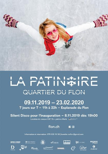 //www.lausanne.ch/agenda/resources/media//item/18439/Flon--Patinoire-en-plein-air-0.jpg
